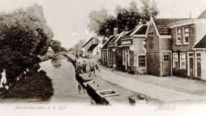 Aarlanderveen ad Rijn