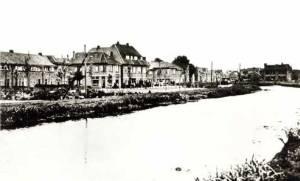 overzicht 1949