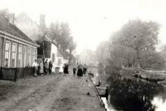 overzicht 1890