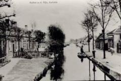 overzicht 1915