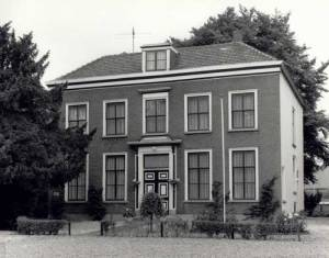 Dorpstraat 36