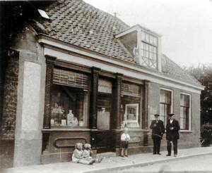 Dorpstraat 62