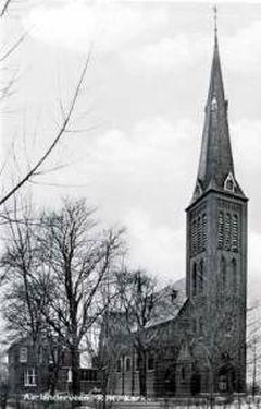 RK kerk