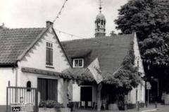Dorpstraat 40