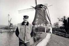 molenaar Piet vd Bosch