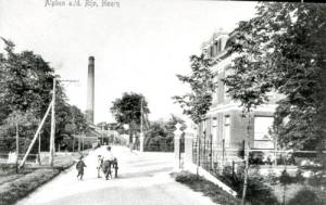 Hoorn-vlgnr-23-11