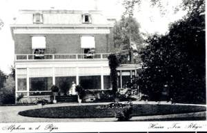 Hoorn-vlgnr-23-8