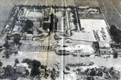 luchtfoto-1951