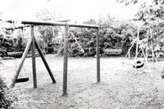 speeltuin-foto-WD