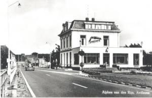 wegrestaurant-1962
