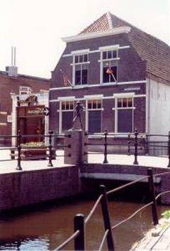 Jan Geel