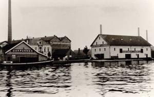 s-oosthoek-fabriek_w