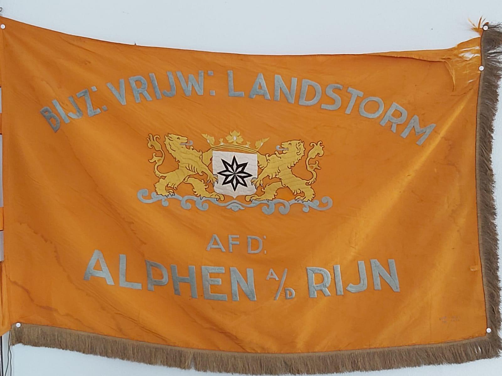 landstorm-alphen