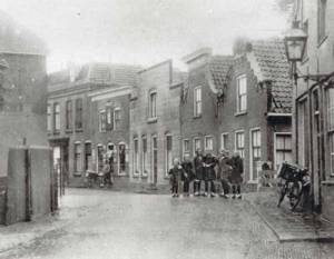 Dorpsstraat2