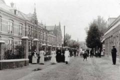 Pr-Hendrikstraat-St.-Jozef