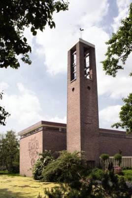 AL20-Opstandingskerk1-050601-26_w