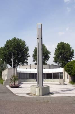 AL22-Molukse-kerk-050601-51