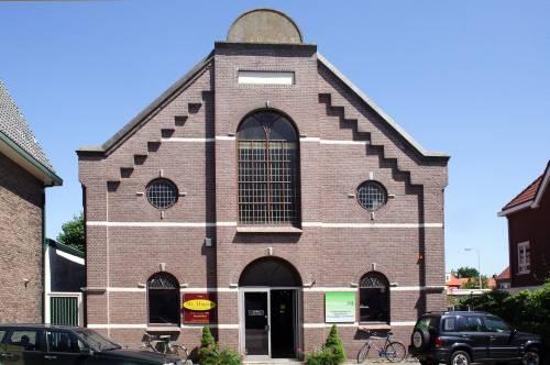 Al11-exkerk2-050618-18_w