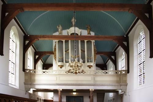 Zdam51-NH-orgel-050803-18_w