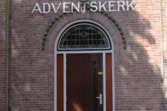 AL02-Advent-050616-11_w