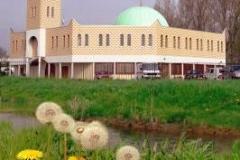 AL16-M-moskee-mod2_w
