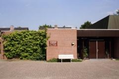 AL21-VvGkerk-050714-240_w