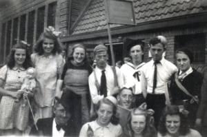 de-Ruyterstr-1945-3