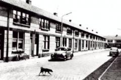 Raadwijkstraat