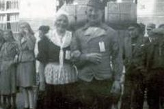 de-Ruyterstr-1945-1