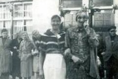 de-Ruyterstr-1945-2