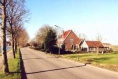 004-Oudshoorn-N