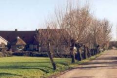 006-Oudshoorn-N