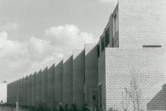 Burg.BS singel-Zaagtand(2)-1977
