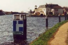 Molenaarsbrug