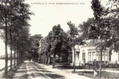 202-2-9 Oudshoorn