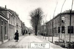 203-2-10 Oudshoorn