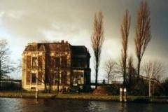 Nuovaweg 1 2000-Oudshoorn