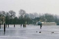 schaatspret-85-Oudshoorn