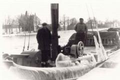 afb-36
