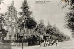 Stationsstraat vlgnr 42