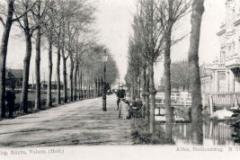 Stationsstraat vlgnr 8
