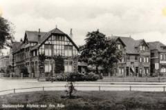 stationsplein (2)