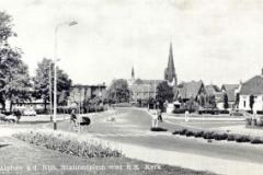 stationsplein (3)