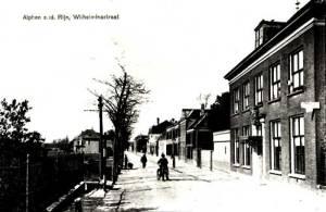 W-vlgnr-10