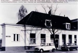 W-vlgnr-39-1