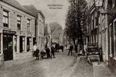 Bruggestraat