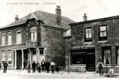 Doktershuis